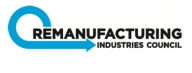 RIC (Remanufacturing Industries Council) member